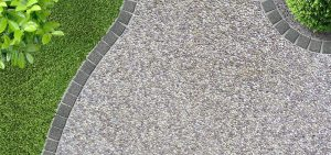 Adelaide Property and Landscaping Consulting